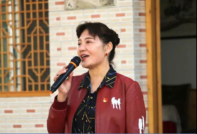 庆祝•三江源、渭河源三届一次职工代表大会胜利召开!-渭河源官方网站